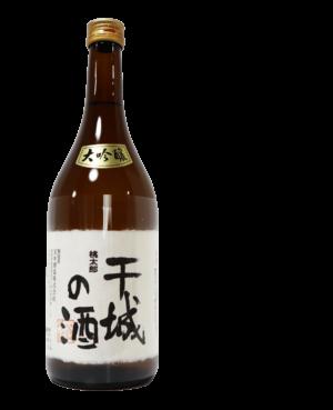 Kanjo_no_sake_Daiginjo